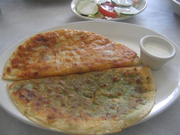 Afghan restaurant for Afghanistan cuisine food